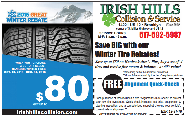 hankook-winter-rebate